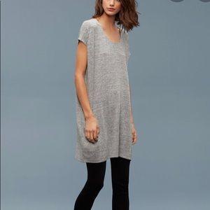 Dresses & Skirts - Wilfred Dress, S